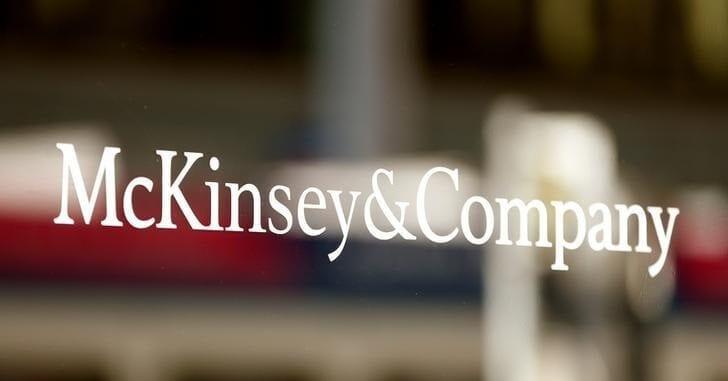 McKinsey'in Karıştığı Skandallar
