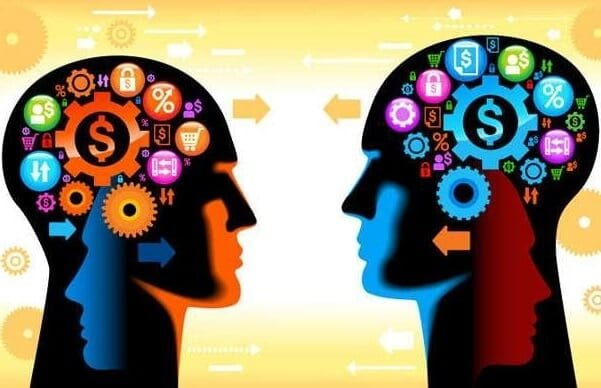 Davranışsal Finans Teorileri