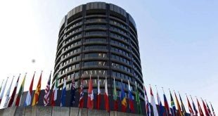 Basel Bankacılık Gözetim ve Denetim Komitesi