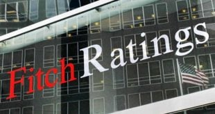 Fitch ve Fitch Ratings Nedira