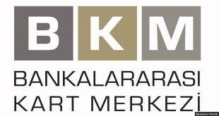 Bankalararası Kart Merkezi BKM