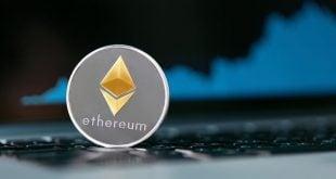 Ethereum Nedir? Ethereum'u Kim Bulmuştur?