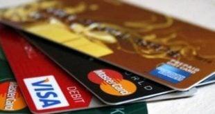 Kredi Kartı İptal
