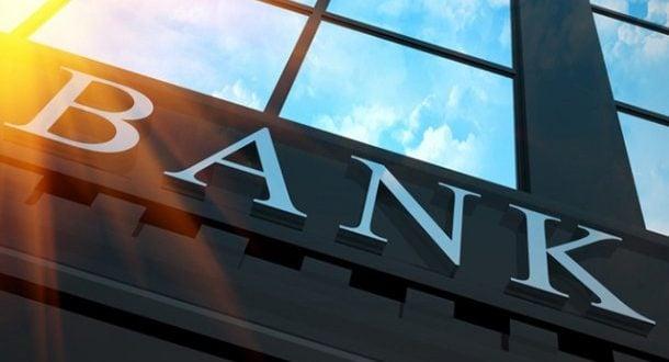 Yatırım Bankacılığı Nedir? Yatırım Bankaları Nelerdir?
