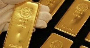 Ons nedir? Ons Altın Nedir?