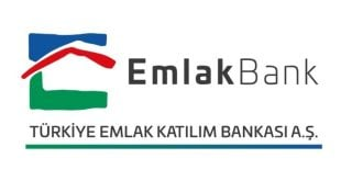 Emlakbank Devri ve Emlak Katılım Bankası