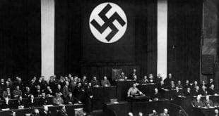 Hitler Öncesi Almanya EKonomisi