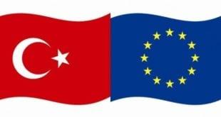 AB Projesi Nedir? Avrupa Birliği Projeleri Nasıl Yazılır?