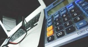 Kredi Erken Kapama Hesaplaması