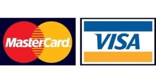 Visa Kart ve Master Kart Farkı
