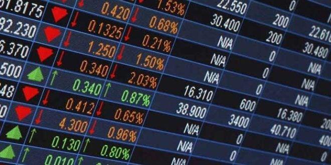 Borsa Yatırım Fonu BYF