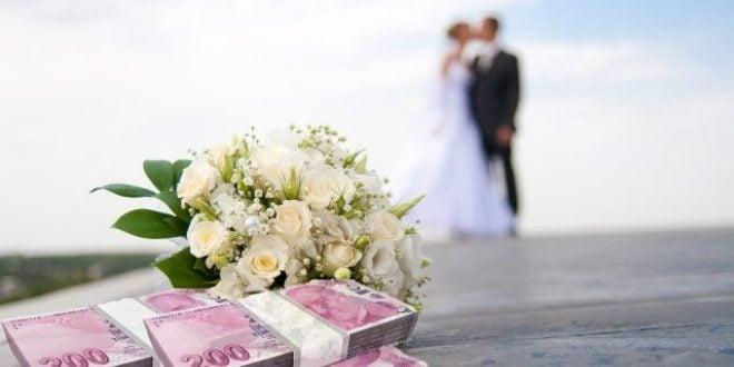 Evlilik Kredisi Nedir? Çeyiz Hesabı Nedir?