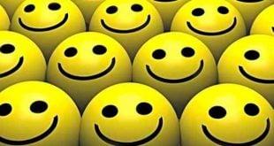Mutluluk Hormonu Serotonin Yükseltme