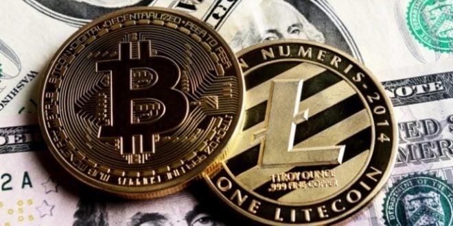 Litecoin Kripto Para Nedir LTC Coin