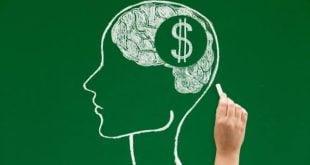 NöroFinans Nedir? Davranışsal Finans