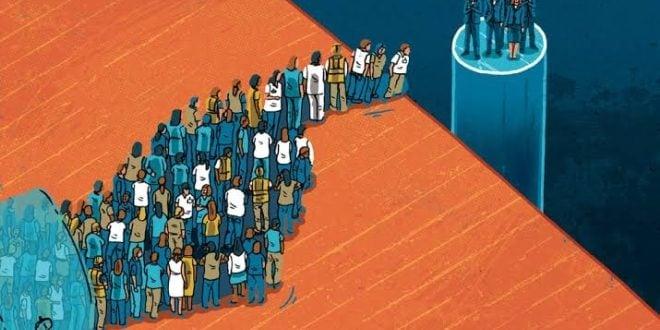 Popülizm Nedir? Popülist Politikalar Ne Demek