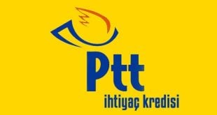 PTT Kredisi Nedir? PTT Kredisi Veren Bankalar