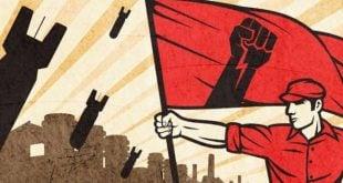 Sosyalizm Nedir? Sosyalizmin Özellikleri Nelerdir?