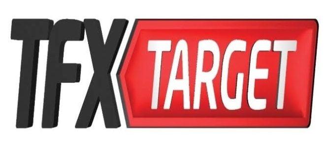 Tfx Target Nedir? Tfx Target Hesabı Açmak