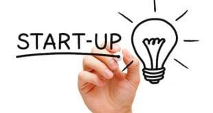 Startup nedir? Start-up Şirket Destekleri Neler?