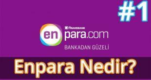 Finansbank Enpara