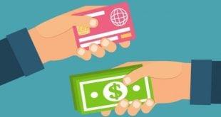 Kredi Kartı Aidatı Nedir