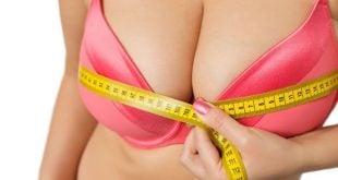 Göğüs / meme küçültme ameliyatı Nedir?