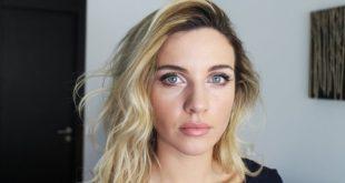 Doğal Görünümlü Makyaj Nasıl Yapılır?