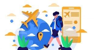 Seyahat Sigortası Nedir? Zorunlu mudur?