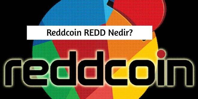ReddCoin (RDD) Nedir?