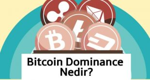 BTC Dominance | Bitcoin Dominance Nedir?