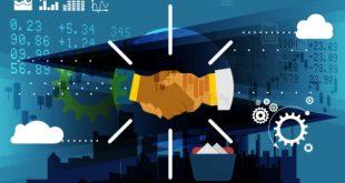 Şirket Birleşmesi Nedir? Türleri Neler?