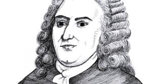 Bernard Mandeville
